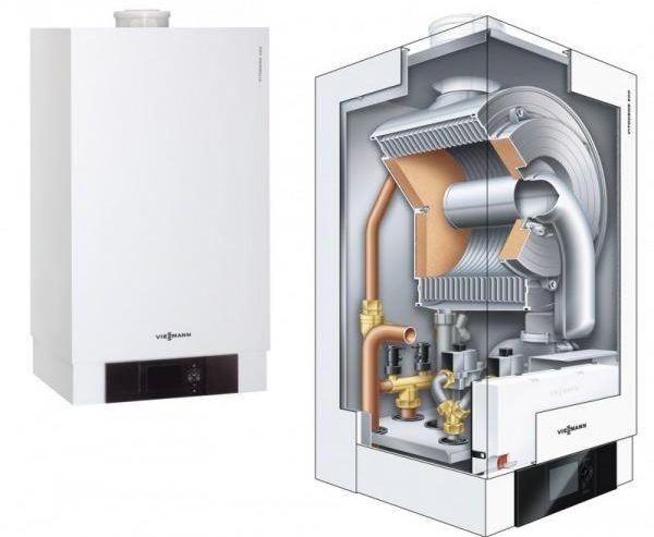 boilers and new boiler guides